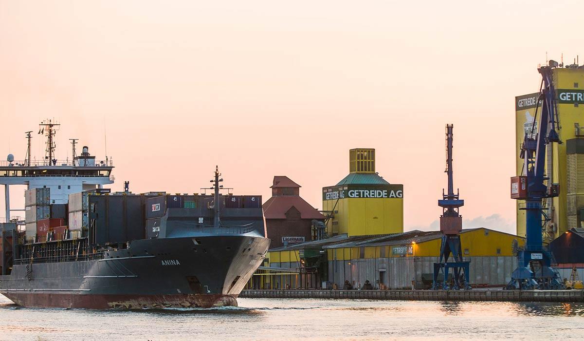 wfg-standorte-kreishafen